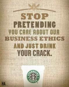 a98156_Starbucks