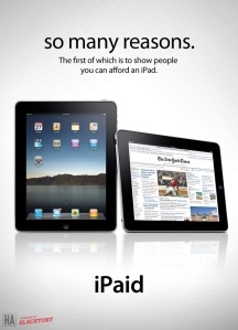 Honest-Ads-iPad