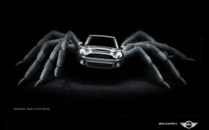 Mini_Cooper_Spider_-_Mini_Cooper_Print_Advertisement_1680x1050